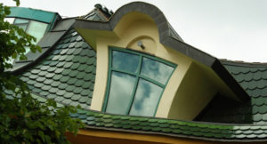 Какие проблемы могут возникнуть после окончания постройки дома